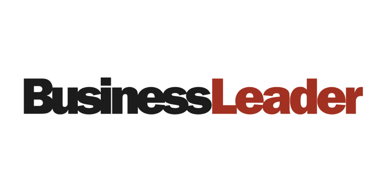 Business Leader Logo